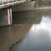 宇美川二又瀬橋ライブカメラ(福岡県福岡市東区)