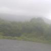 鳩待山荘ライブカメラ(群馬県片品村戸倉)