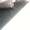 樋井川草香江新橋ライブカメラ(福岡県福岡市中央区)