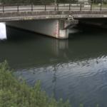 瑞梅寺川太郎丸橋ライブカメラ(福岡県福岡市西区)