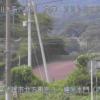 六角川焼米排水機場焼米水門内水ライブカメラ(佐賀県武雄市北方町)