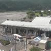 大井川鐵道千頭駅ライブカメラ(静岡県川根本町千頭)