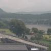 高郷大井川河川敷広場ライブカメラ(静岡県川根本町上長尾)