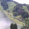 兵庫県立但馬牧場公園ライブカメラ(兵庫県新温泉町丹土)