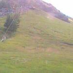 車山高原スカイパーク車山山麓第1ライブカメラ(長野県茅野市北山)