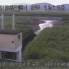 牛津川弁財排水機場ライブカメラ(佐賀県小城市芦刈町)