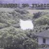 松浦川大川野排水機場ライブカメラ(佐賀県伊万里市大川町)