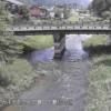 厳木川中島橋ライブカメラ(佐賀県唐津市厳木町)