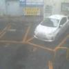 NTTルパルク東神田第1駐車場ライブカメラ(東京都千代田区東神田)
