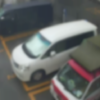 NTTルパルク晴海第2駐車場1ライブカメラ(東京都中央区晴海)