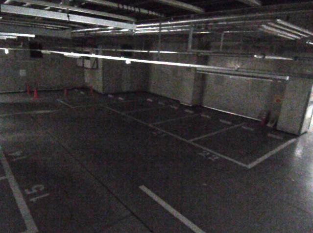 NTTルパルク品川港南第1駐車場1ライブカメラは、東京都港区港南のNTTルパルク品川港南第1駐車場に設置されたコインパーキングが見えるライブカメラです。