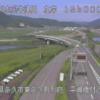 牛津川平瀬橋ライブカメラ(佐賀県多久市東多久町)
