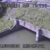 松浦川鏡排水機場ライブカメラ(佐賀県唐津市松南町)