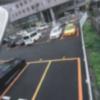 NTTルパルク六本木第2駐車場2ライブカメラ(東京都港区六本木)