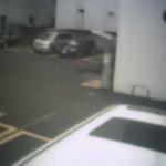 NTTルパルク白金台第1駐車場2ライブカメラ(東京都港区白金台)