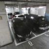 NTTルパルク品川港南第1駐車場2ライブカメラ(東京都港区港南)