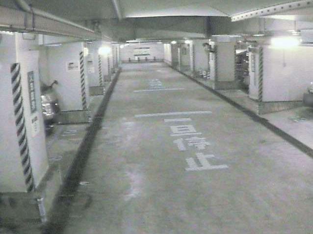 NTTルパルク西新橋第1駐車場ライブカメラは、東京都港区西新橋のNTTルパルク西新橋第1駐車場に設置されたコインパーキングが見えるライブカメラです。