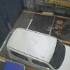 NTTルパルク赤坂第1駐車場ライブカメラ(東京都港区赤坂)