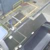 NTTルパルク赤坂第2駐車場ライブカメラ(東京都港区赤坂)