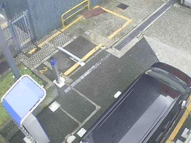 NTTルパルク赤坂第2駐車場ライブカメラは、東京都港区赤坂のNTTルパルク赤坂第2駐車場に設置されたコインパーキングが見えるライブカメラです。
