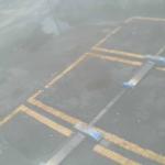 NTTルパルク中落合第1駐車場ライブカメラ(東京都新宿区中落合)