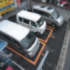 NTTルパルク中落合4丁目第1駐車場ライブカメラ(東京都新宿区中落合)