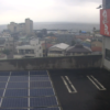 パークロカンダライブカメラ(静岡県伊東市湯川)