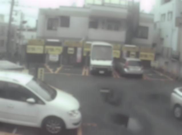 NTTルパルク矢来町第1駐車場ライブカメラは、東京都新宿区矢来町のNTTルパルク矢来町第1駐車場に設置されたコインパーキングが見えるライブカメラです。