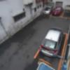 NTTルパルク西新宿第1駐車場ライブカメラ(東京都新宿区西新宿)