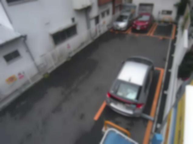 NTTルパルク西新宿第1駐車場ライブカメラは、東京都新宿区西新宿のNTTルパルク西新宿第1駐車場に設置されたコインパーキングが見えるライブカメラです。
