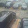 NTTルパルク四谷第1駐車場ライブカメラ(東京都新宿区四谷)