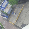 NTTルパルク東雲第1駐車場ライブカメラ(東京都江東区東雲)