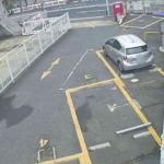 NTTルパルク深川第1駐車場2ライブカメラ(東京都江東区深川)