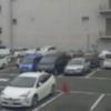 NTTルパルク辰巳第1駐車場4ライブカメラ(東京都江東区辰巳)