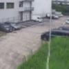 NTTルパルク八潮第1駐車場2ライブカメラ(東京都品川区八潮)