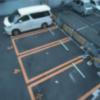 NTTルパルク大森海岸第1駐車場ライブカメラ(東京都品川区南大井)