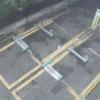NTTルパルク戸越銀座駐車場ライブカメラ(東京都品川区平塚)