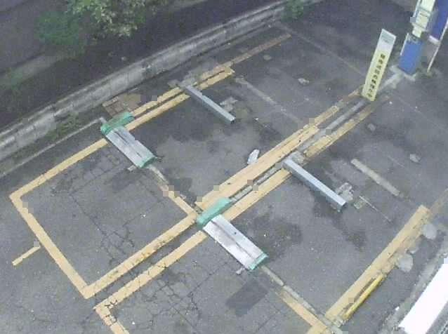 NTTルパルク戸越銀座駐車場ライブカメラは、東京都品川区平塚のNTTルパルク戸越銀座駐車場に設置されたコインパーキングが見えるライブカメラです。