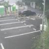 NTTルパルク東五反田第3駐車場1ライブカメラ(東京都品川区東五反田)