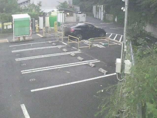 NTTルパルク東五反田第3駐車場1ライブカメラは、東京都品川区東五反田のNTTルパルク東五反田第3駐車場に設置されたコインパーキングが見えるライブカメラです。