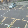 NTTルパルク東大井第1駐車場1ライブカメラ(東京都品川区東大井)