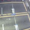 NTTルパルク荏原第1駐車場ライブカメラ(東京都品川区荏原)