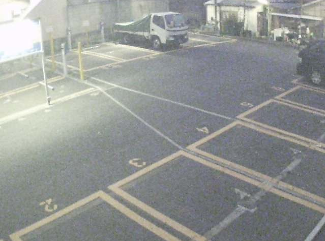 NTTルパルク品川豊町第1駐車場ライブカメラは、東京都品川区豊町のNTTルパルク品川豊町第1駐車場に設置されたコインパーキングが見えるライブカメラです。