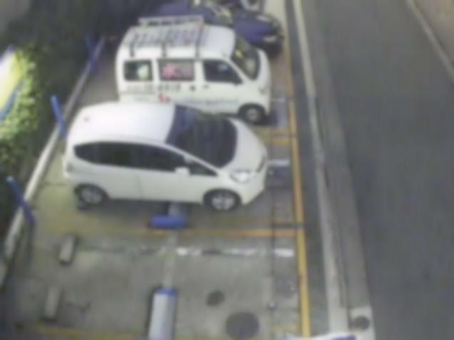 NTTルパルク西五反田第2駐車場ライブカメラは、東京都品川区西五反田のNTTルパルク西五反田第2駐車場に設置されたコインパーキングが見えるライブカメラです。
