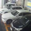 NTTルパルク青山第1駐車場ライブカメラ(東京都港区北青山)