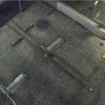 NTTルパルク自由が丘第1駐車場ライブカメラ(東京都目黒区中根)