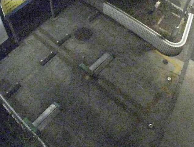 NTTルパルク自由が丘第1駐車場ライブカメラは、東京都目黒区中根のNTTルパルク自由が丘第1駐車場に設置されたコインパーキングが見えるライブカメラです。