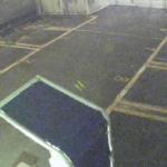 NTTルパルク碑文谷第1駐車場ライブカメラ(東京都目黒区碑文谷)