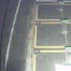 NTTルパルク池上第3駐車場ライブカメラ(東京都大田区池上)