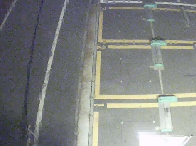 NTTルパルク池上第3駐車場ライブカメラは、東京都大田区池上のNTTルパルク池上第3駐車場に設置されたコインパーキングが見えるライブカメラです。